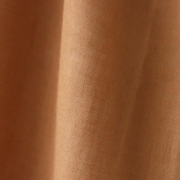 お肌の敏感な方にも安心してお使い頂ける、優しいガーゼ素材