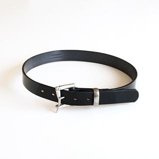 今月のおすすめBelts / Suspenders