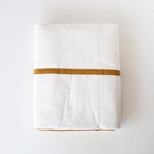 Gauze Blanket layers of 5