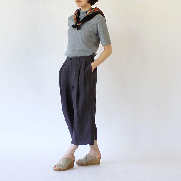 モデル身長:157cm(Ash Chine)