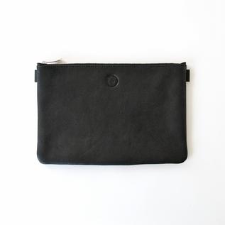 Bank bag WEILL