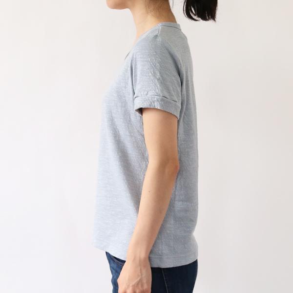 モデル身長:158cm(千草鼠(ちぐさねず) M)