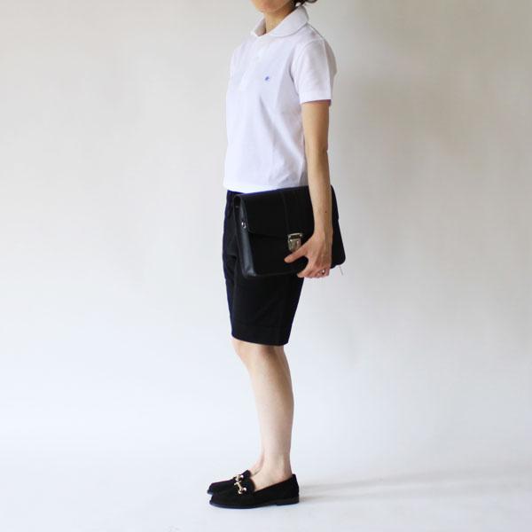 女性モデル身長:157cm(Women Sサイズ相当)