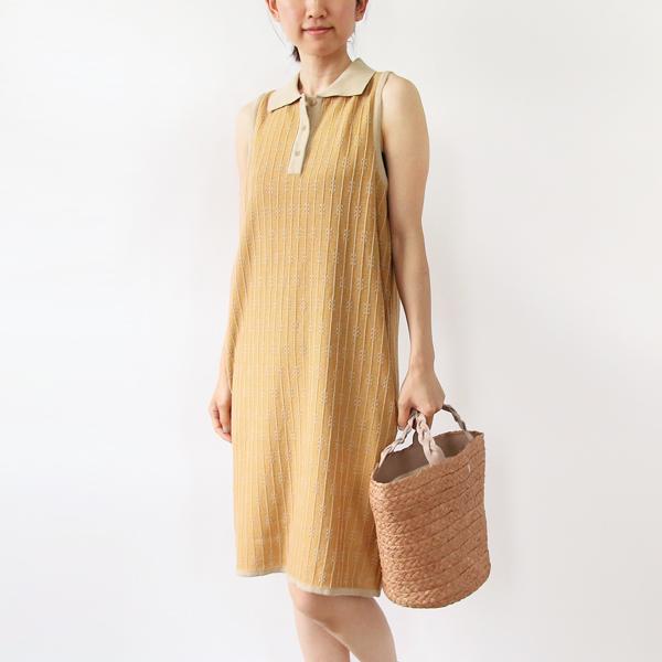 KELE CLOTHING(ケーレ クロージング)