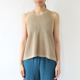 APARINE Knit