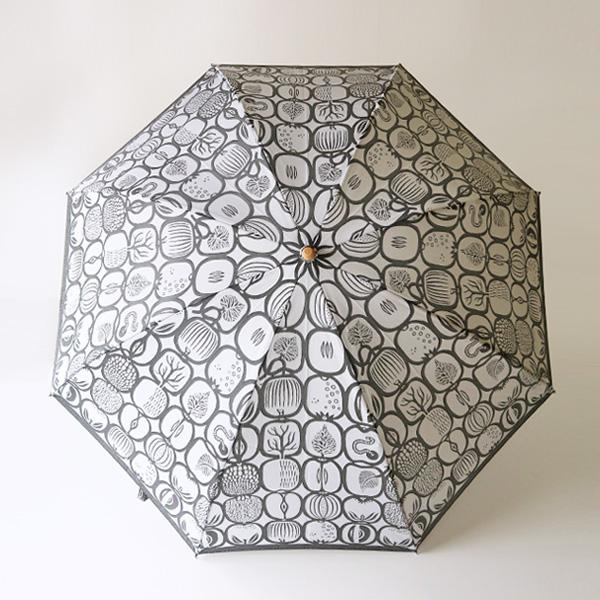 北欧デザインの巨匠「スティグ・リンドベリ」のデザイン