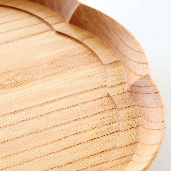 天然素材のため、木目や色合いは一点一点異なります