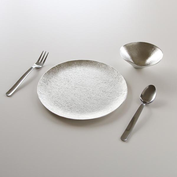 サイズ感(プレート 氷割 大皿、ボウル Kuzushi 大)