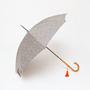 レディース晴雨兼用傘 マラッカ/EMILIAS FLOWERS(エミリアスフラワーズ)