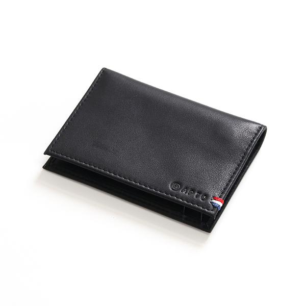 カードケース(BLACK)