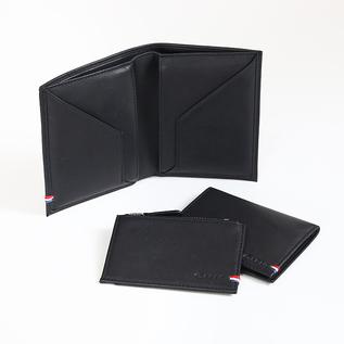 3way instant wallet