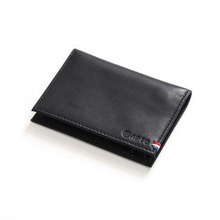 カードケース