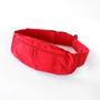 Body bag Full strawberry