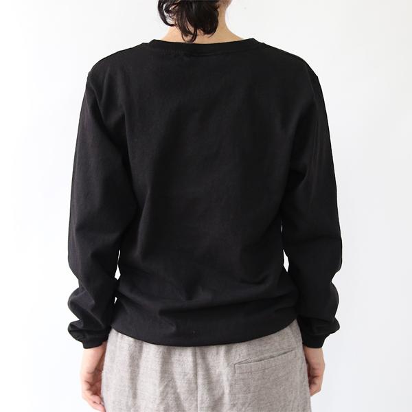 BLACK/モデル身長:158cm 着用サイズ:S