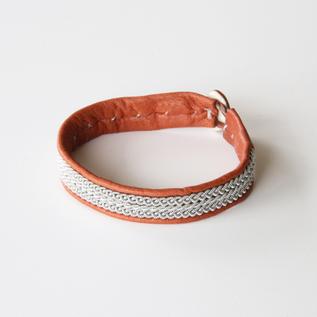 Bracelet B55