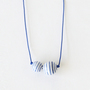 ネックレス stripes
