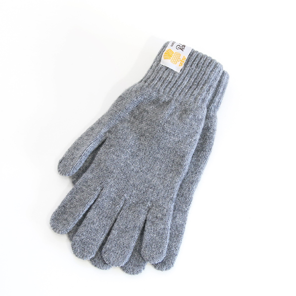 GL202 Skye Glove(grey)