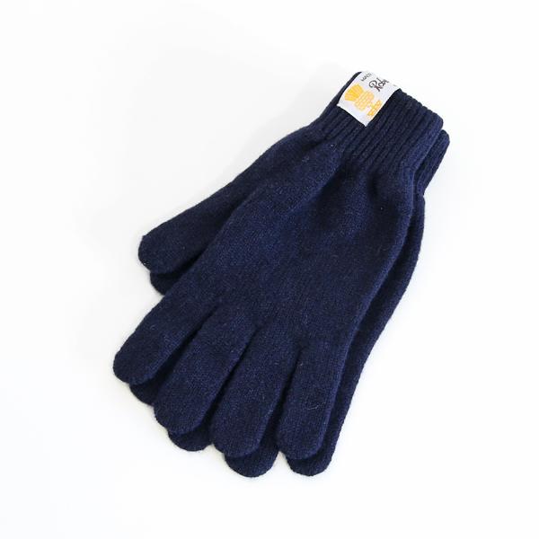 GG204 Munro Glove(navy)