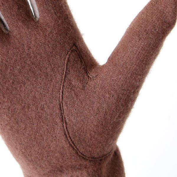 親指が曲げやすいパターン