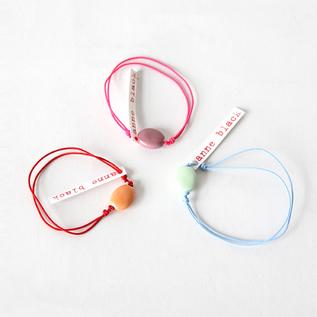 Bracelet elements mini