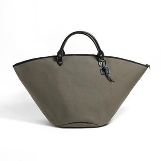 ZANZIBAR BAG S(ザンジバルバッグ)