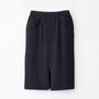 HENIN スカート