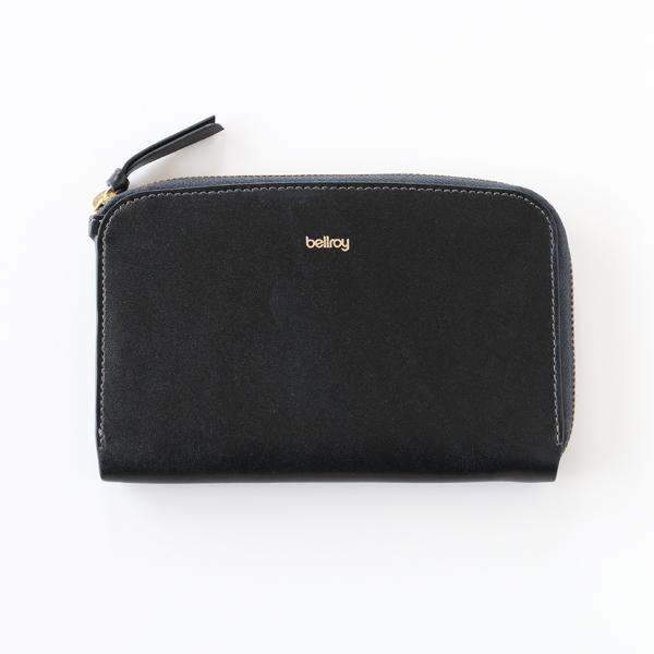 Pocket(Black)