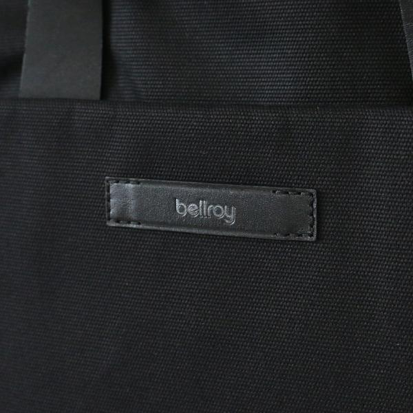 ロゴ(Black)
