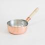 行平鍋(銅製)