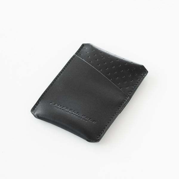 カードホルダー(BLACK)