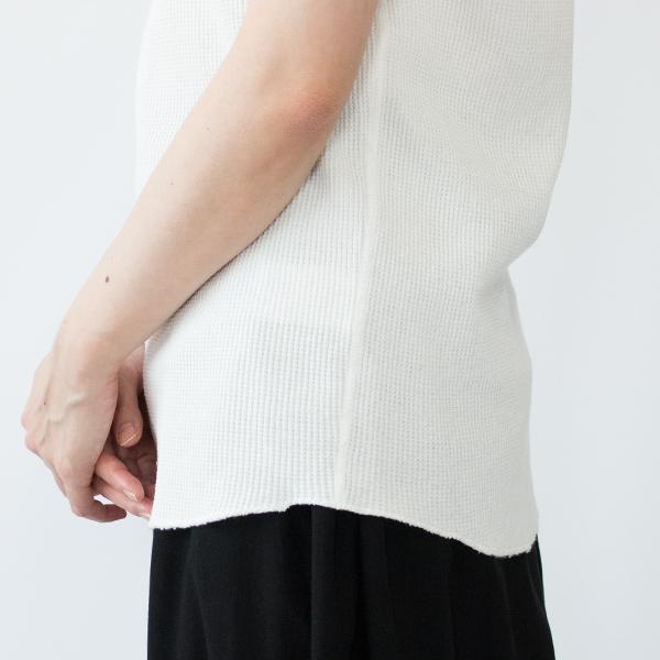 裾(OFFWHITE)