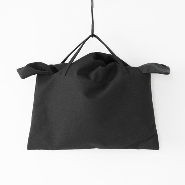 インナーバッグ(S/ブラック)