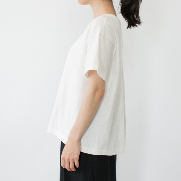 WHITE(モデル身長:158cm)