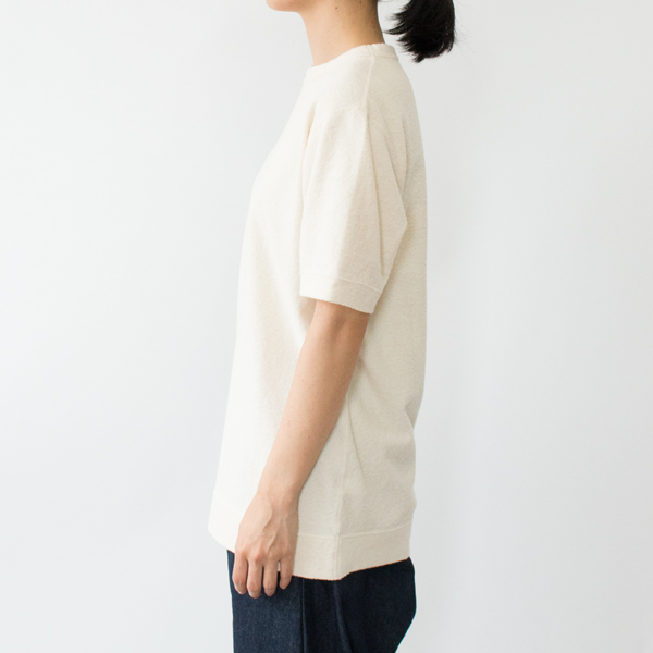 NATURAL(モデル身長:158cm)