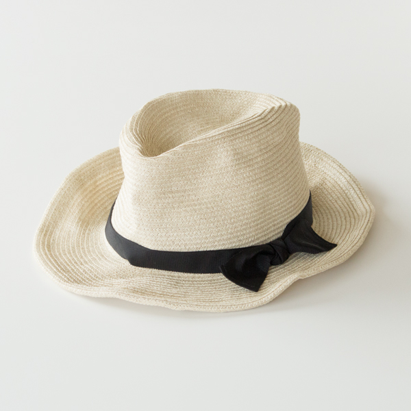 HAT rana(WHITE×BLACK)