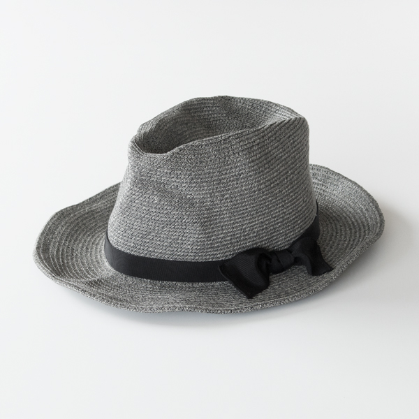 HAT rana(GREY×BLACK)