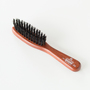 KENT HAIR BRUSH  LR31