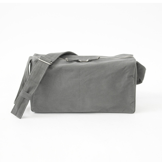 SHOULDER BAG RECTANGLE