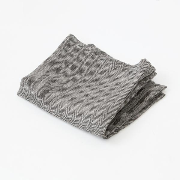 軽くてたっぷり入り、自宅で洗える布製のバッグ