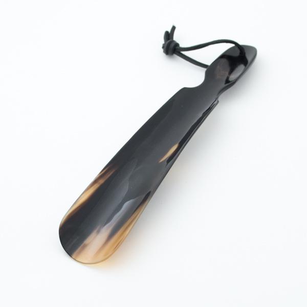 シューホーン BLACK(25cm)