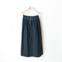 hatsutoki×ZUTTO 雨のドビー スカート