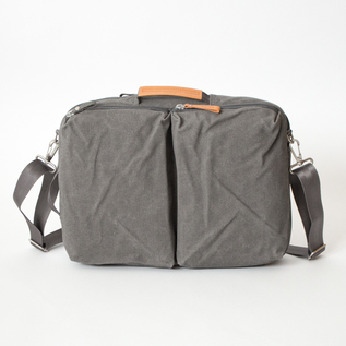 今月のおすすめWork bags / Laptop bags