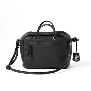 SMALL CROSSBODY BAG M