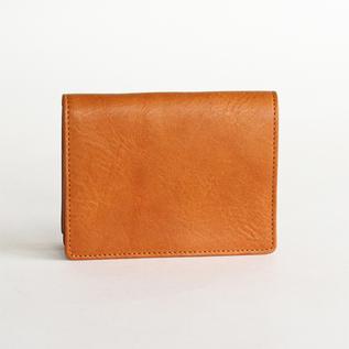 CARD CASE ISAR