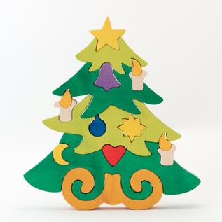 FAUNA ファウナ クリスマス ツリーL