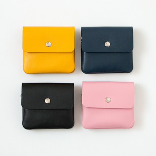PAL FLAP WALLET S