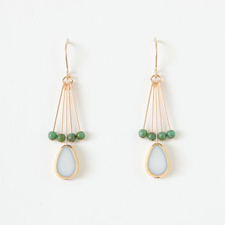 EARRINGS 1416