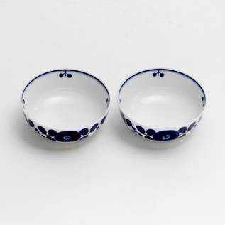 BLOOM BOWL S SET