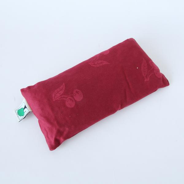 チェリーピロー スモール (13cm x 26cm)