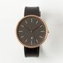 腕時計 M38 BROWN